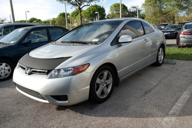 2006 honda civic oil change autos post for Honda civic oil change cost